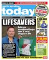 Issue 5 of North Ayrshire Today is now available! - 9th March
