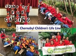 CWL proud to continue patronage of Chernobyl Children's Lifeline Ayrshire Link – 3rd August