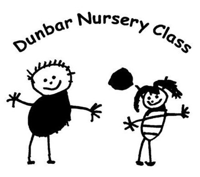 Dunbar Nursery supported by BeGeen and Community Windpower Covid-19 crisis fund