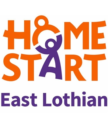 Covid-19 crisis fund is supporting Home-Start East Lothian