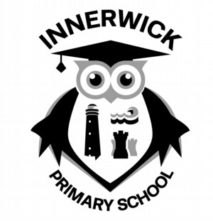 Covid-19 fund supports Innerwick Primary School