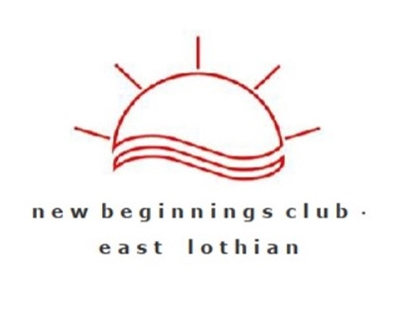 Vital funding supports East Lothian community group