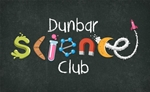 Dunbar Science Club Success - July 2014