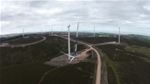 Scottish Ministers Approve 75.5 MW of Clean, Green Energy - 21st October