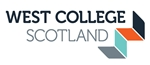 Working Partnership with West College Scotland